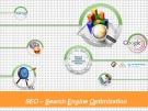 SEO – Search Engine Optimization : TRÙNG LẶP NỘI DUNG