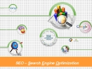 SEO – Search Engine: SUBMISSION