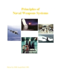hall principles of naval weapons systems