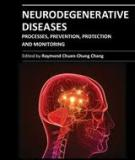NEURODEGENERATIVE DISEASES – PROCESSES, PREVENTION, PROTECTION AND MONITORING