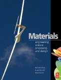 Materials Engineering, Science, Processing and DesignMichael Ashby, Hugh Shercliff and David