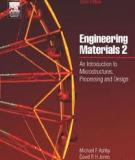 Engineering Materials 2