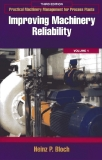 Improving Machinery Reliability