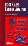ROOT CAUSE FAILURE ANALYSIS PLANT ENGINEERING MAINTENANCE II