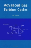 Advanced Gas Turbine CyclesCorn bined STlGSteam