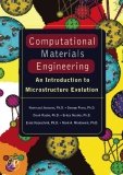 \COMPUTATIONAL MATERIALS ENGINEERING Evolution