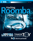 Hacking Roomba Tod E. KurtWiley Publishing