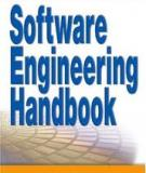 Software Engineering Handbook - Jessica Keyes