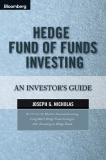 Hedge Fund of Funds Investing