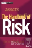 Finance The Handbook of Risk