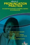eBook of Pronunciation Practice_An essential possession of students, teachers and professionals
