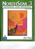 Listening and Speaking, 3rd Edition