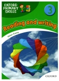 Oxford Primary Skills 3: Reading and writing