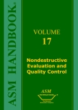 The Materials Information Company Publication Information and quality control volume 17