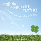 four leaf clover book