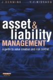 ASSET & LIABIITY MANAGEMENT