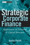 Strategic Corporate Finance