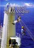 The best Seamanship