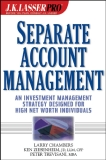Separate Account Management