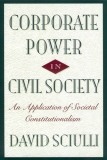 Corporate Power in Civil Society