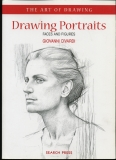 DRAWING PORTRAITS - PART 1
