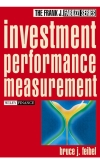Theory Investment Performance Measurement