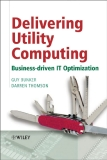 Delivering Utility Computing