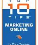 Marketing Online Master