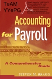 Inc Accounting for Payroll a Comprehensive Guide