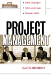 Project Management-Heerkens