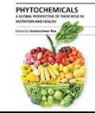 PHYTOCHEMICALS – A GLOBAL PERSPECTIVE OF THEIR ROLE IN NUTRITION AND HEALTH