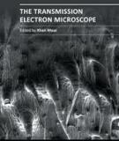 THE TRANSMISSION ELECTRON MICROSCOPE_2