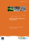 INTEGRATED ENVIRONMENTAL MANAGEMENT