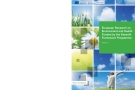European Research on Environment and Health Funded by the Seventh Framework Programme