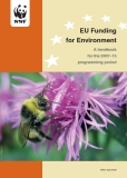 EU Funding for Environment
