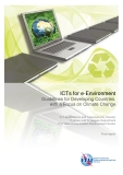 ICTs for e-EnvironmentGuidelines for Developing Countries, with a Focus on Climate Change
