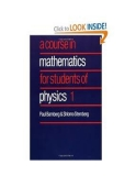 English For Students Of Physics - Vol 1