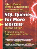 SQL Queries for Mere Mortal