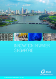 INNOVATION IN VVATER | SINGAPORE