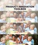 Product Innovation Toolbox