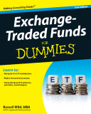 Exchange- Traded Funds FOR DUMmIE