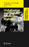 Globalization and Regional Economic Modeling