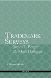 Trademark Surveys
