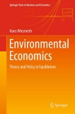 Springer Texts in Business and Economics