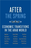 Economic Transitions In The Arab World