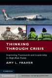 Thinking through Crisis