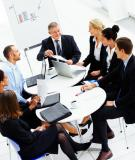U.S. Small Business Administration EB-2MARKETING STRATEGIES FOR THE GROWING BUSINESS