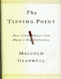 little brown the tipping point how li malcolm gladwell