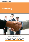 Networking-a professional discipline