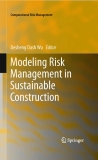 Computational Risk Management
